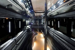 da-Vinci-party-bus-interior2