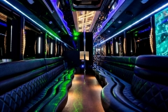 da-Vinci-party-bus-interior3