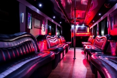 Entertainer-party-bus-interior1