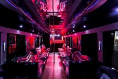 Entertainer-party-bus-interior2