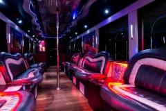 Entertainer-party-bus-interior3