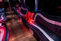 Entertainer-party-bus-interior4