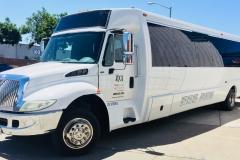 30-passenger-party-bus-exterior1