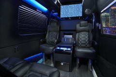 Mercedes-Sprinter-Shuttle-interior1