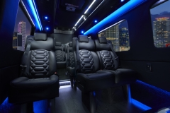 sprinter_shuttle_interior_rear_view_low_res