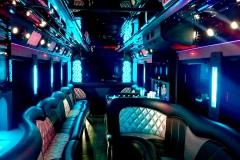 40-Passenger-Party-Bus-Interior1