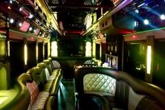 40-Passenger-Party-Bus-Interior3