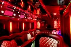 40-Passenger-Party-Bus-Interior4