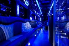 Mona-Lisa-party-bus-interior1