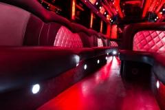 Mona-Lisa-party-bus-interior7