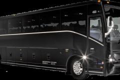Shuttle-Coach-Bus-exterior1