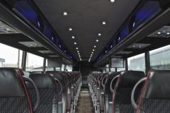 Shuttle-Coach-Bus-interior1