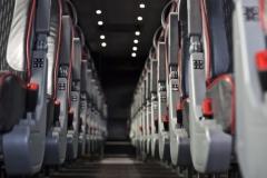 Shuttle-Coach-Bus-interior2