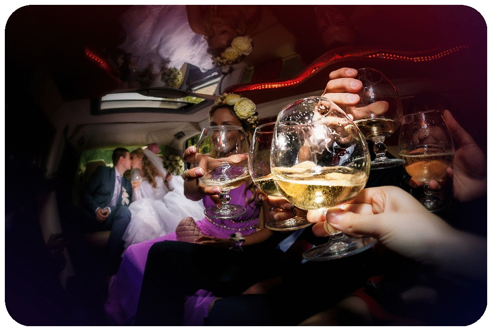 wedding-party-bus