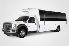 20-passenger-party-bus-exterior-2