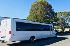 30-passenger-party-bus-exterior2