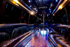 30-passenger-party-bus-interior3