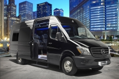 Mercedes-Sprinter-Shuttle-exterior1