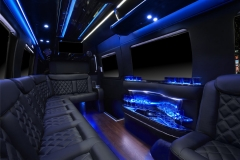 Mercedes-Sprinter-Limousine-interior1