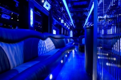 Mona-Lisa-party-bus-interior1