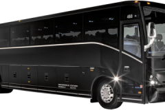 Shuttle-Coach-Bus-exterior1
