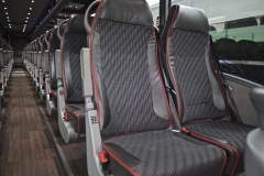 Shuttle-Coach-Bus-interior3