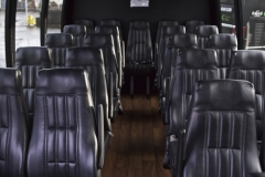 Shuttle-Mini-Bus-interior1