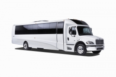20-passenger-party-bus-exterior